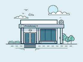 pharmacybuilding2_1024.jpg