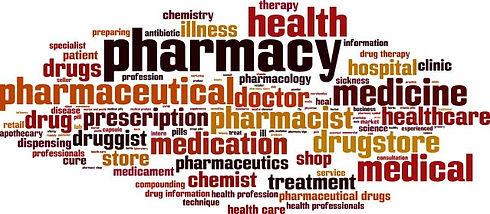 pharmacylogo_640.jpg