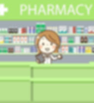 counterwithpharmacist_400.jpg
