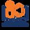 logobase_EN.png