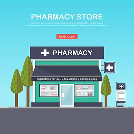 pharmacy_12_640.jpg