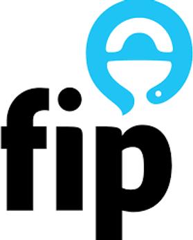 FIPlogo_!.png
