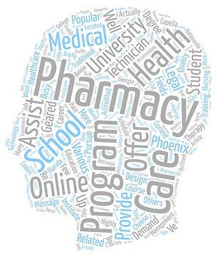 pharmacylogoonhead_512.jpg