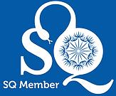 SQ Member