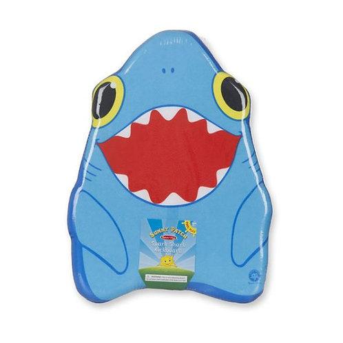 Spark Shark Kickboard โฟมว่ายน้ำ รุ่นฉลาม
