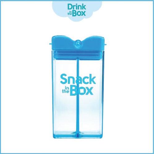 Snack in the Box กล่องเก็บขนม