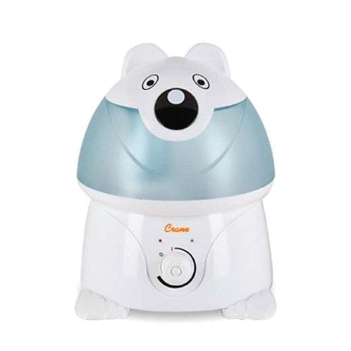 เครื่องเพิ่มความชื้น Polar Bear – Humidifier