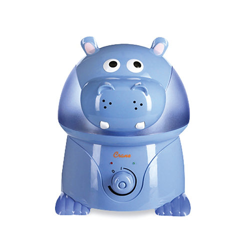 เครื่องเพิ่มความชื้น Hippo – Humidifier