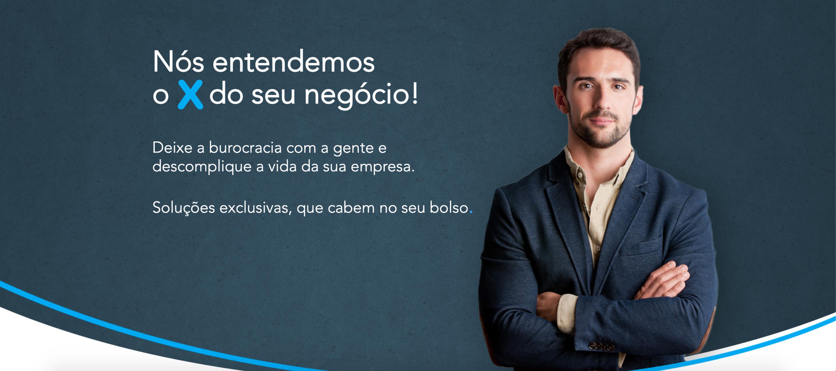 (c) Eximium.com.br