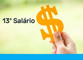 13º Salário: Suspensão do contrato trabalhista poderá diminuir valor do benefício