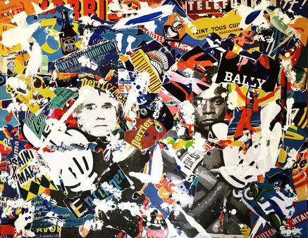 MASTERS OF POP (réédition).JPG