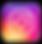 Instagram_Color_icon-icons.com_71811 cop