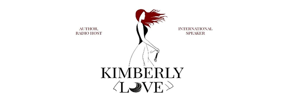 Kimberly-Love.png