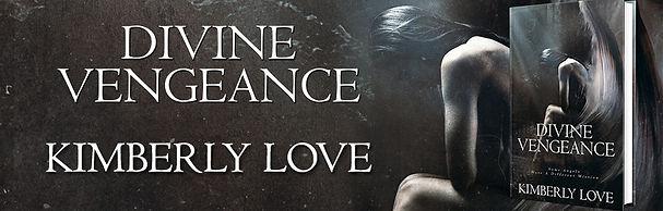 Divine Vengeance-banner2.jpg