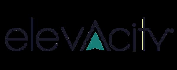 elevacity_logo.png