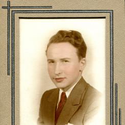 1936img015.jpg