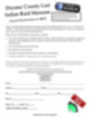 Membership renewal time.jpg