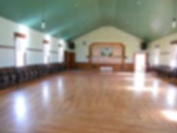 Inside Bohemian Hall_pe.jpg