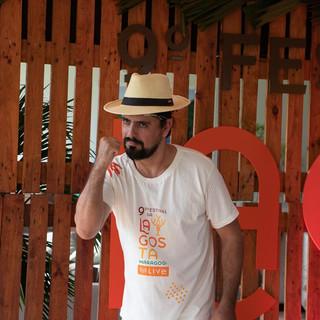 festival-da-lagosta_1102.jpg