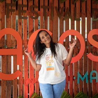 festival-da-lagosta_1097.jpg