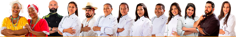 chefs-fdl.png