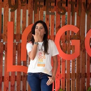 festival-da-lagosta_1099.jpg