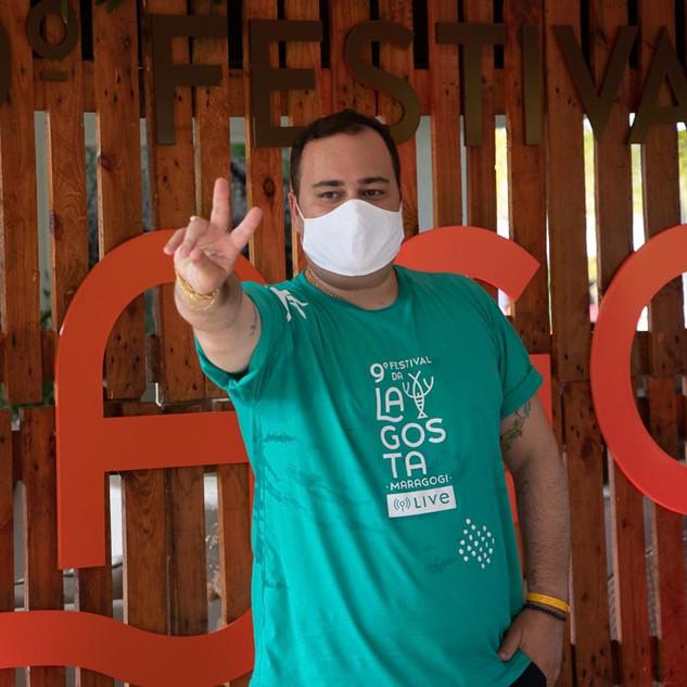 festival-da-lagosta_1112.jpg