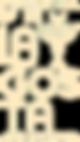 logo-fld-vertical-bege.png