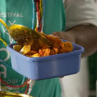 festival-da-lagosta_1224.jpg