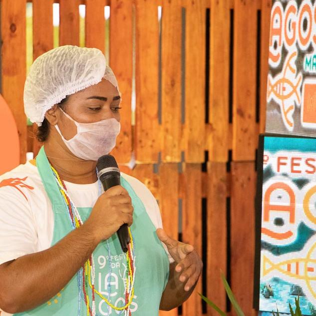festival-da-lagosta_1264.jpg