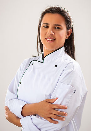 chef-bianca.jpg
