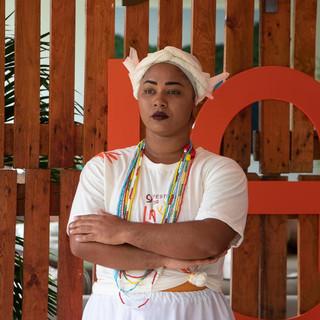 festival-da-lagosta_1105.jpg