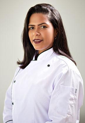 chef-quem.jpg