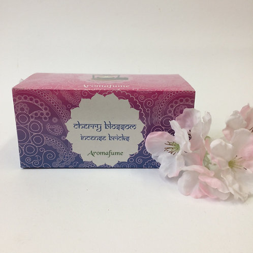 Cherry Blossom - Aromafume
