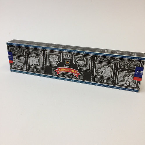 Nag Champa superhit wierook stokjes incense sticks