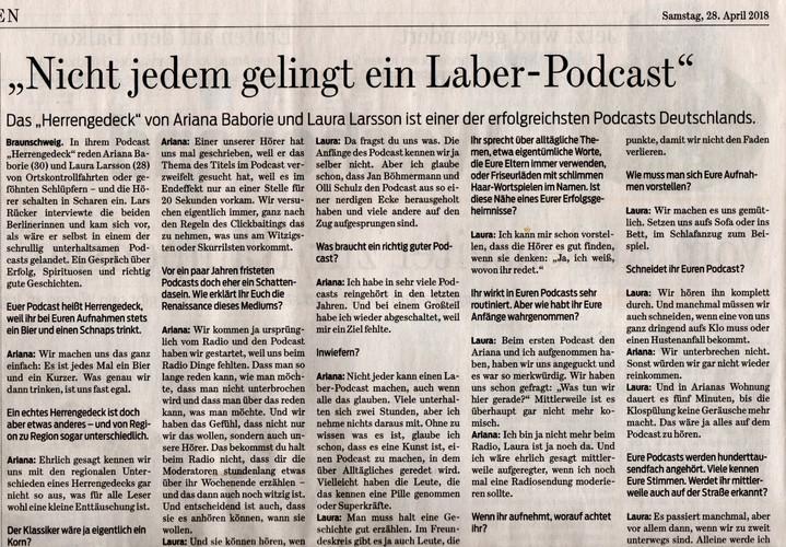 Braunschweiger Zeitung April 2018_edited