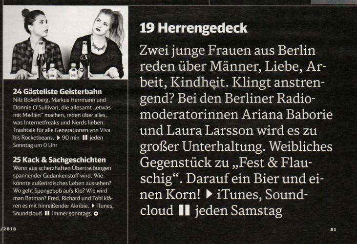 DB Magazin 2018_edited.jpg