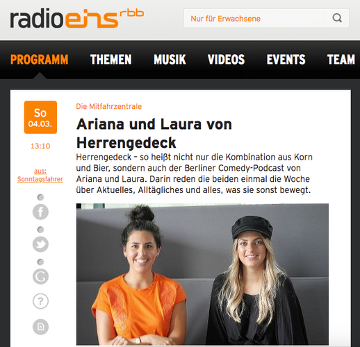 Radio Eins_edited.png