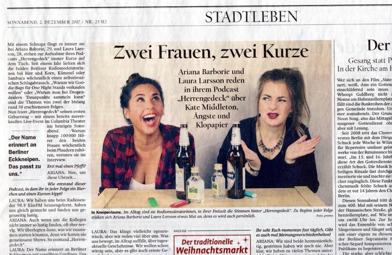 Tagesspiegel Dez 2017_edited.jpg