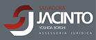 Salvadora Jacinto.png
