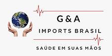 G&A-novo logo-a.jpeg