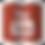 Youtube Ativa isenções | Carros com até 30% de descontos
