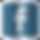 Facebook Ativa isenções | Carros com até 30% de descontos