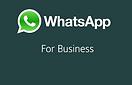 WhatsApp Ativa isenções | Carros com até 30% de descontos