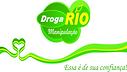 Droga Rio.png