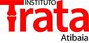 Instituto Trata.png