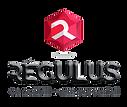 Regulus.png