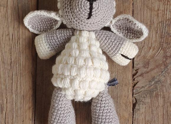 Bobo- Sheep