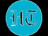 Hindustan_Times_logo_.png