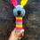 Thumbnail: Bunny Rattle